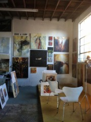 River District Studio