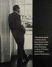 Nixon. jpeg