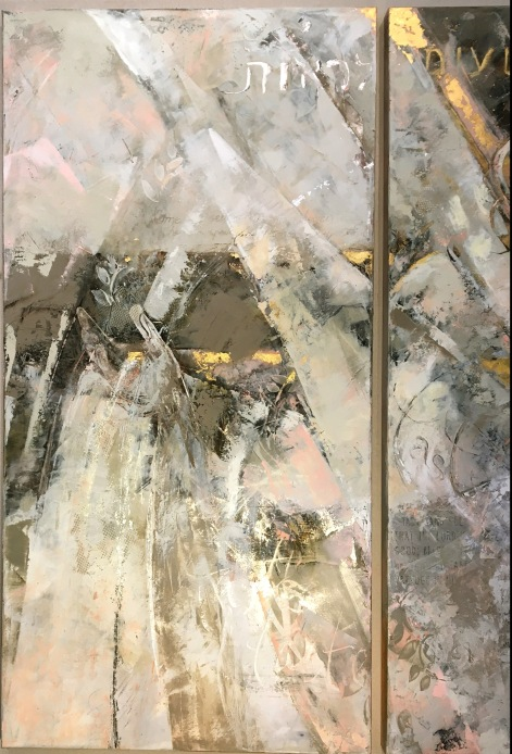left panel Oct 29 M2